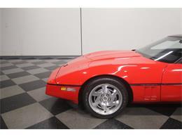 Picture of 1990 Chevrolet Corvette located in Lithia Springs Georgia - $11,995.00 - MZ8M