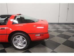 Picture of '90 Chevrolet Corvette - $11,995.00 Offered by Streetside Classics - Atlanta - MZ8M