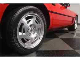 Picture of 1990 Corvette located in Lithia Springs Georgia - MZ8M