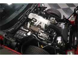 Picture of 1990 Chevrolet Corvette located in Georgia - $13,995.00 Offered by Streetside Classics - Atlanta - MZ8M