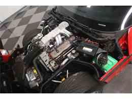 Picture of '90 Corvette - $13,995.00 - MZ8M