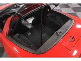 Picture of 1990 Chevrolet Corvette - $13,995.00 - MZ8M