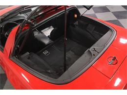 Picture of '90 Chevrolet Corvette located in Georgia - $11,995.00 - MZ8M