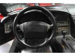 Picture of 1990 Chevrolet Corvette located in Lithia Springs Georgia - $13,995.00 - MZ8M