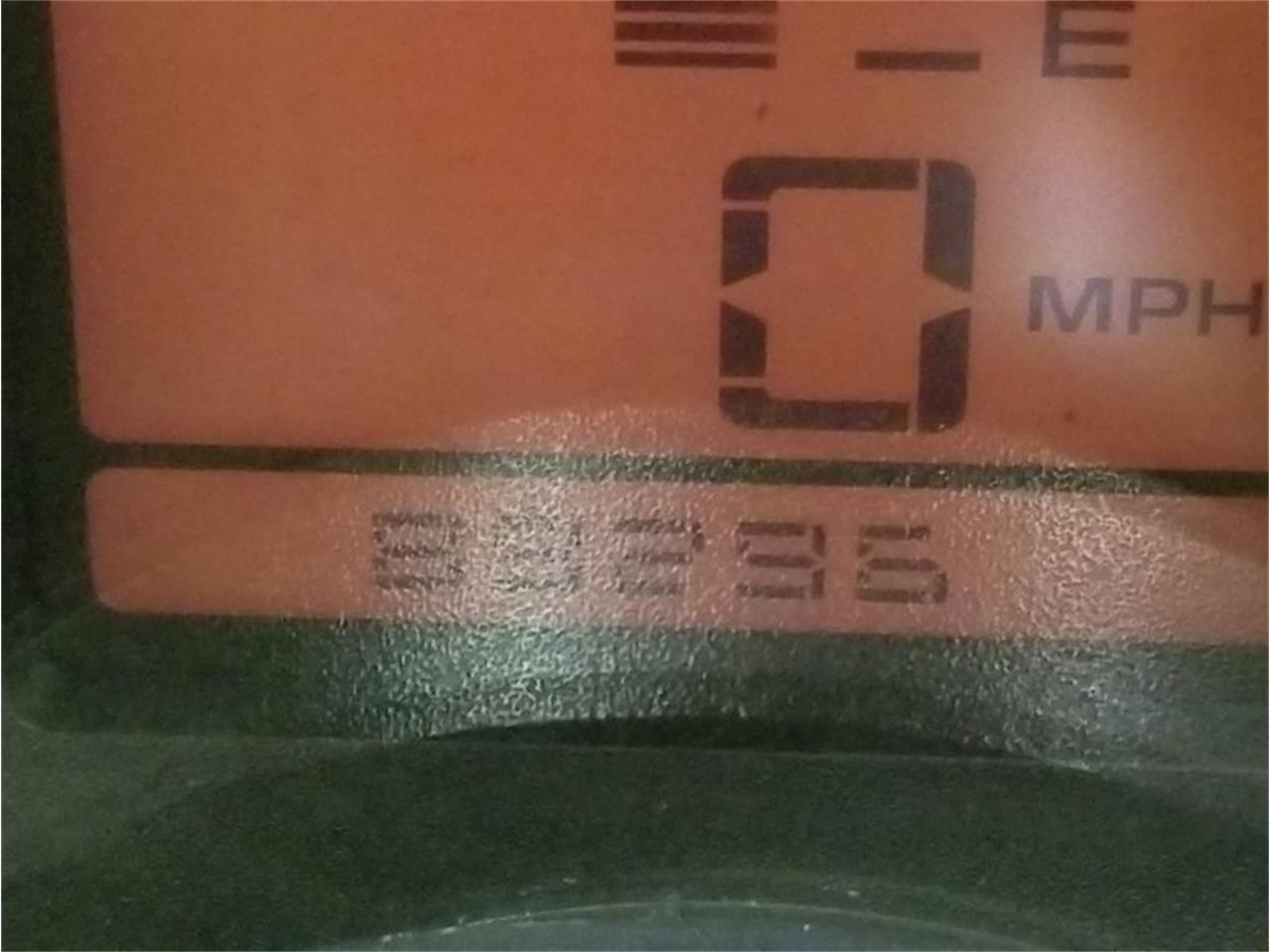 Large Picture of 1990 Corvette - $11,995.00 - MZ8M