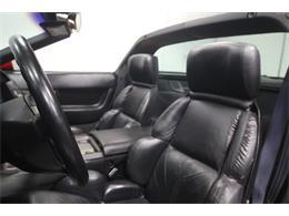 Picture of '90 Chevrolet Corvette located in Georgia - $11,995.00 Offered by Streetside Classics - Atlanta - MZ8M