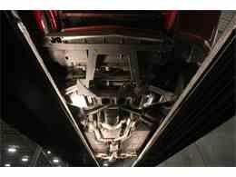 Picture of '90 Corvette - $13,995.00 Offered by Streetside Classics - Atlanta - MZ8M