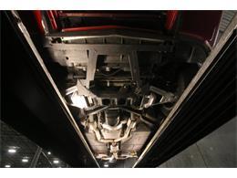 Picture of '90 Corvette located in Georgia - $11,995.00 Offered by Streetside Classics - Atlanta - MZ8M