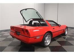 Picture of 1990 Corvette located in Georgia - $11,995.00 Offered by Streetside Classics - Atlanta - MZ8M
