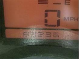 Picture of '90 Chevrolet Corvette - MZ8M