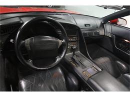 Picture of '90 Chevrolet Corvette located in Georgia - MZ8M