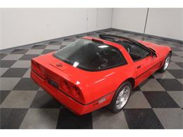 Picture of 1990 Corvette - $11,995.00 - MZ8M