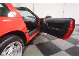 Picture of 1990 Chevrolet Corvette - $11,995.00 Offered by Streetside Classics - Atlanta - MZ8M