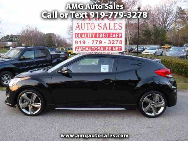 Picture of '14 Veloster - MZ8P