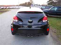 Picture of 2014 Veloster located in North Carolina - $11,950.00 - MZ8P