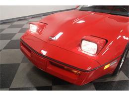 Picture of 1984 Chevrolet Corvette - MZ8R