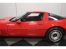 Picture of '84 Corvette - $19,995.00 Offered by Streetside Classics - Atlanta - MZ8R