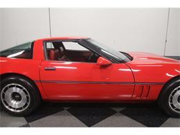 Picture of 1984 Corvette - MZ8R