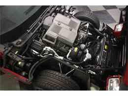 Picture of '84 Corvette - MZ8R