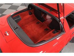 Picture of 1984 Corvette located in Georgia Offered by Streetside Classics - Atlanta - MZ8R