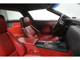 Picture of 1984 Corvette - $19,995.00 Offered by Streetside Classics - Atlanta - MZ8R