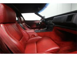 Picture of '84 Chevrolet Corvette Offered by Streetside Classics - Atlanta - MZ8R