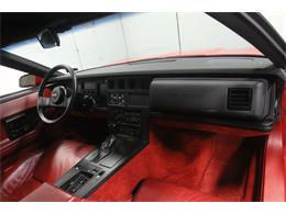 Picture of 1984 Chevrolet Corvette - $19,995.00 Offered by Streetside Classics - Atlanta - MZ8R