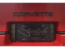 Picture of 1984 Chevrolet Corvette - $19,995.00 - MZ8R