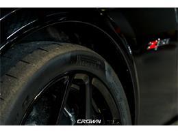 Picture of '14 Camaro Z28 - MZ8V