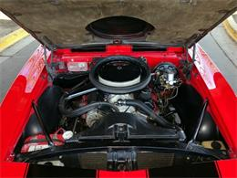 Picture of 1967 Chevrolet Camaro - $59,900.00 Offered by Summers Classic Car Company - MZ8Z