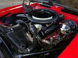 Picture of '67 Camaro - MZ8Z
