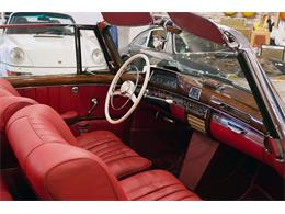 Picture of '57 Mercedes-Benz 220 located in Miami Florida Offered by Walt Grace Vintage - MZ92