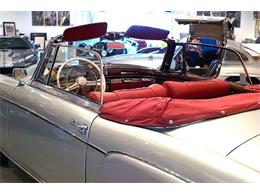 Picture of Classic '57 Mercedes-Benz 220 - $130,000.00 - MZ92