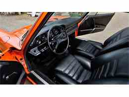 Picture of '73 911 Carrera - MZ94