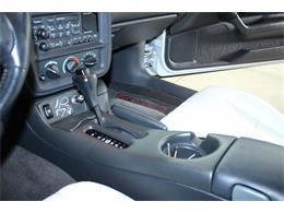 Picture of 1997 Camaro RS/SS Offered by a Private Seller - MZ9G