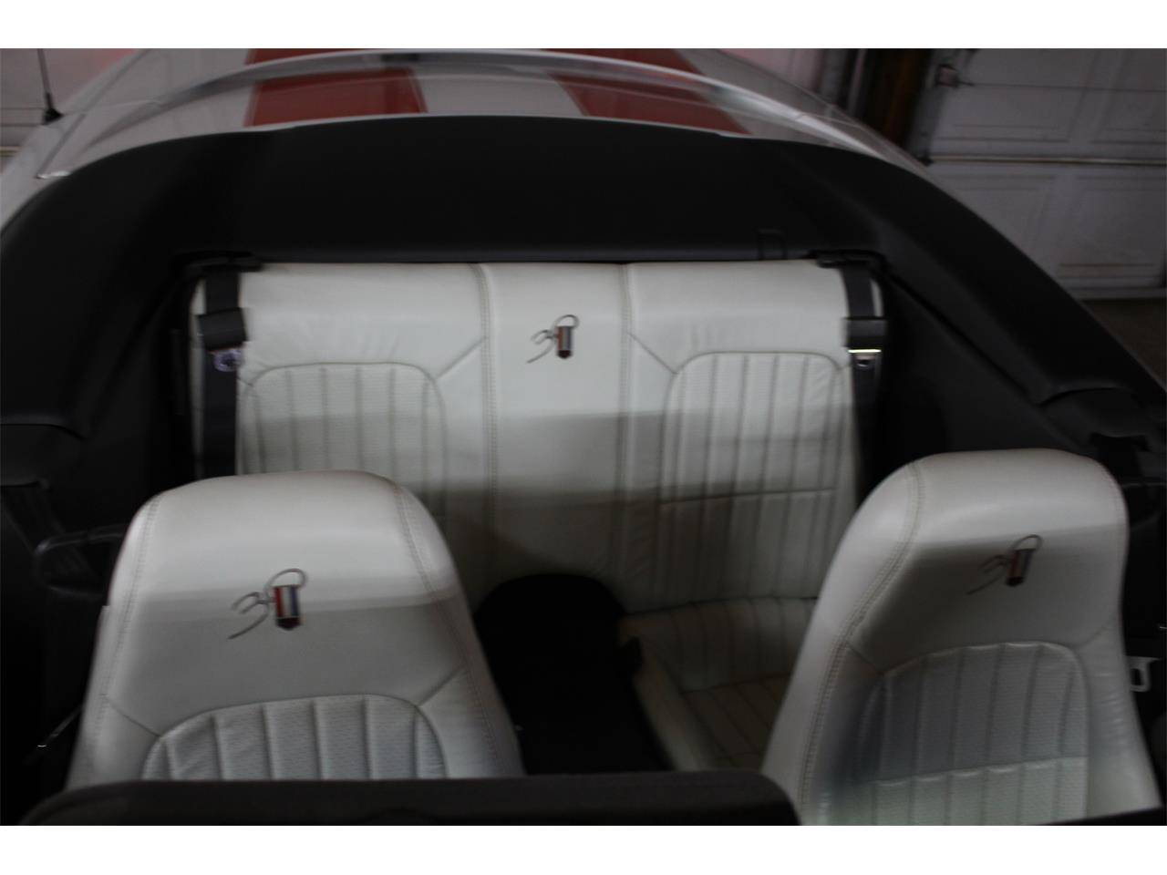 Large Picture of 1997 Camaro RS/SS - $21,900.00 - MZ9G