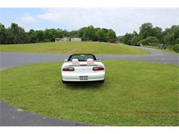 Picture of '97 Camaro RS/SS - MZ9G
