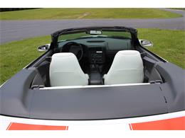 Picture of 1997 Camaro RS/SS - $21,900.00 - MZ9G