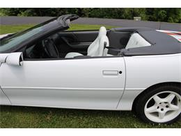 Picture of 1997 Chevrolet Camaro RS/SS Offered by a Private Seller - MZ9G