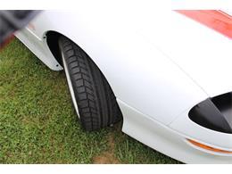 Picture of 1997 Chevrolet Camaro RS/SS located in Mount Vernon Ohio - MZ9G