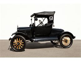 Picture of '19 Model T - MZ9M