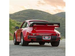Picture of '76 911 - MZ9N