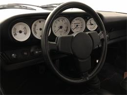 Picture of 1976 911 located in West Valley City Utah Offered by DT Auto Brokers - MZ9N