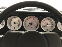 Picture of '76 Porsche 911 - $29,500.00 Offered by DT Auto Brokers - MZ9N