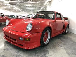 Picture of '76 911 - $29,500.00 Offered by DT Auto Brokers - MZ9N
