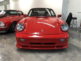 Picture of 1976 Porsche 911 - $29,500.00 - MZ9N