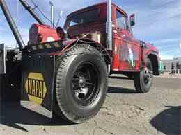 Picture of Classic '58 Pickup - $20,000.00 - MZ9U