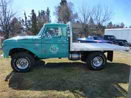 Picture of '65 F250 - MZ9X