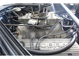 Picture of Classic 1965 GT350 located in Georgia - $51,950.00 Offered by Fraser Dante - MZ9Y