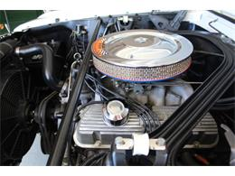 Picture of Classic 1965 Shelby GT350 - $51,950.00 - MZ9Y